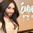 Conchita Wurst Eurovision Finale Sarà oggetto di critiche di tutto il mondo per il suo aspetto, ma la sua voce è veramente qualcosa di grande