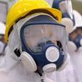 Fukushima è ancora disastro DI HARVEY WASSERMAN Il silenzio dei media generalisti su Fukushima è stato assordante, anche se le acque radioattive fuggite dalla fusione della centrale nucleare giapponese ormai […]