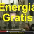 Energia Gratis per TUTTI Energia Gratis per tutti con la fusione a freddo, metodo studiato e provato, potrebbe funzionare anche oggi. Tutto questo viene nascosto a favore delle multinazionali petrolifere.