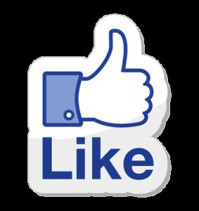 facebook2-283x300