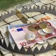 Da oggi tasse al 26% sul risparmio: meno guadagni, più ti tassano Da oggi i risparmiatori italiani sono alle prese con la nuova stangata sulle rendite finanziarie. La tassazione passa […]