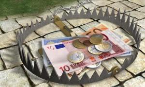 Rendite-finanziarie-chi-paga-di-piu_h_partb