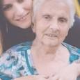 Lutto per Laura Pausini E' stata la stessa cantante a darne notizia nella sua pagina di Facebook. Le ha dedicato un bellissimo pensiero che ha voluto condividere con i suoi […]