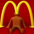 McDonald's costretta a pubblicare la lista degli additivi tossici MCDONALD'S HA SVELATO DICIAMO CHE E' STATA COSTRETTA A FARLO,la lista integrale degli ingredienti contenuti nelle sue preparazioni in Svizzera. Una […]