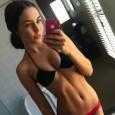 Sexy Selfie #7 Selfie #1–2–3–4–5– 6– 7