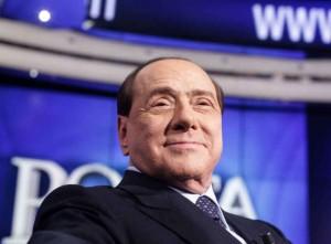 img1024-700_dettaglio2_Berlusconi-Agf