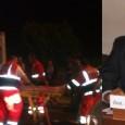 Non so se avete letto la notizia della morte del PMFederico Bisceglia, 45 anni, pubblico ministero della Procura di Napoli Nord. E' morto nella notte in un incidente stradale, volando […]