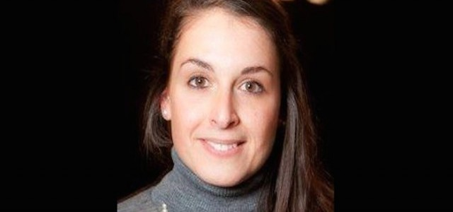 Attentati a Parigi: MORTA Valeria Solesin, la ragazza Italiana dispersa a Parigi subito dopo l'attacco. Cari amici, si chiamava Valeria Solesin, 28 anni, veneziana. Era all'interno del locale – Bataclan […]